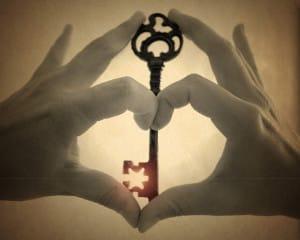 Recopilando las llaves para ejercer la libertad. Herramienta de liberación