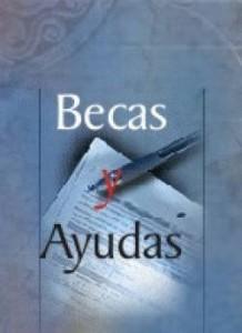 becas_ayudas