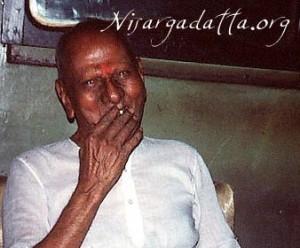 nisargadatta_maharaj_36