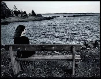 21 de Octubre – ¿Donde estas mi amado? – Respuestas al corazón