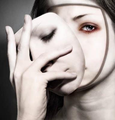 12 de Enero – Quítate la máscara – Respuestas al corazón