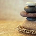 meditación en grupo