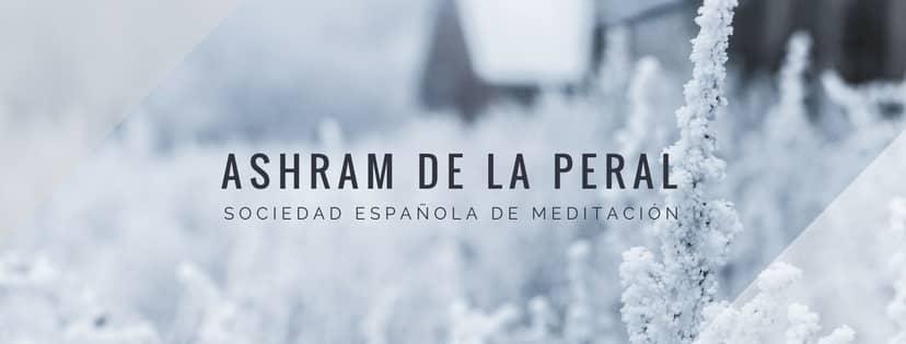 ashram-de-la-peral