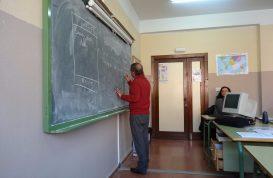 proyecto-educacion-varios-49