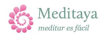 Medita ya