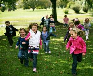 aprender-ingles-villa-kids2