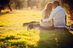 enamorándonos
