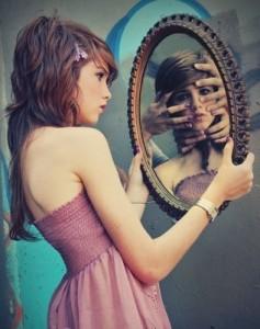 Mirando al espejo tus condicionamientos