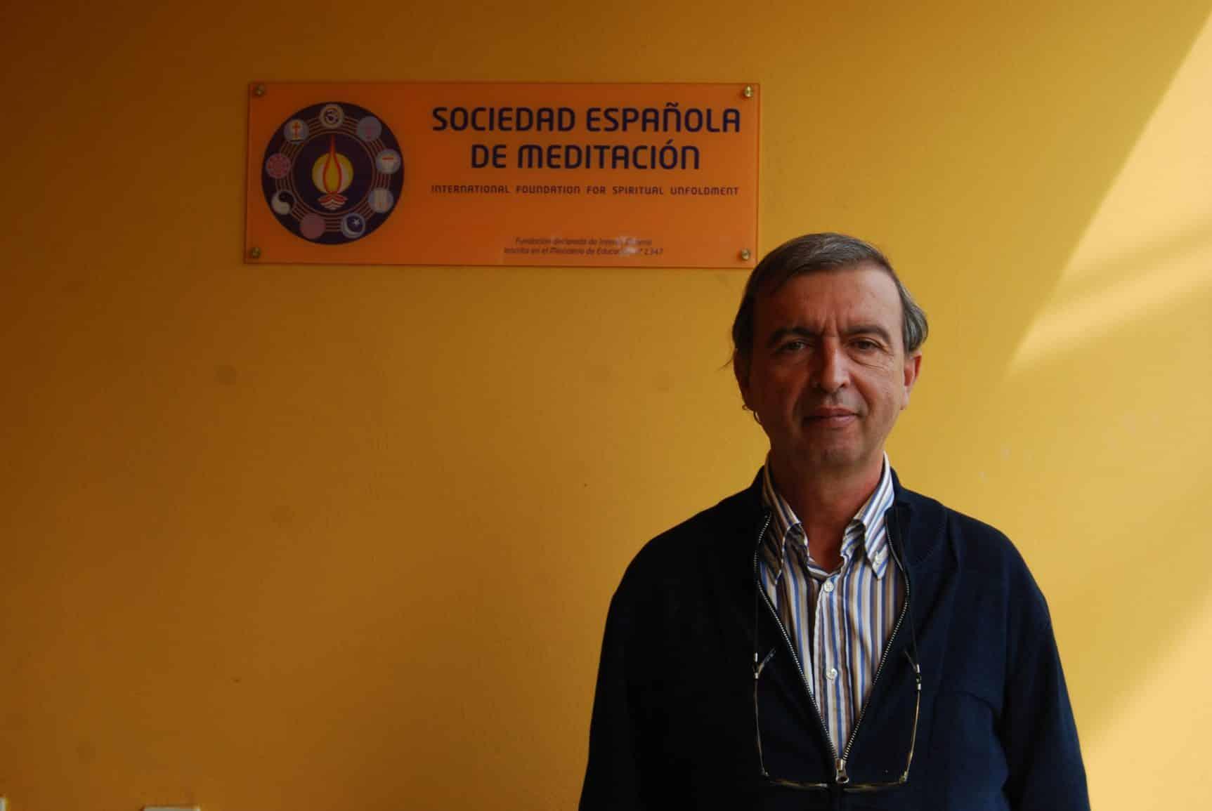 Ramón Leonato