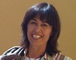 Luisa Fernandez Menendez