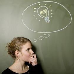 Como lidiar con los pensamientos