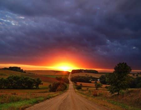 29 de Octubre – El camino que es la vida – Respuestas al corazón