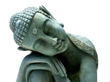 27 de Octubre – Deshacerte del ego – Respuestas al corazón