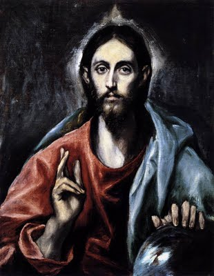 23 de Octubre – El Dios personal – Respuestas al corazón