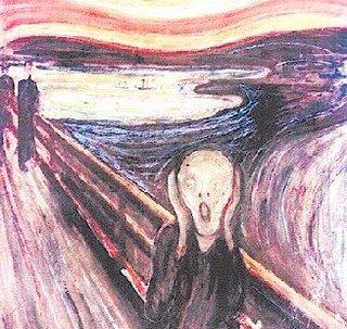 13 de Noviembre – El miedo – Respuestas al corazón