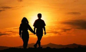 amar y ser amado