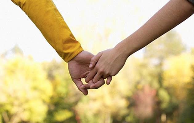 9 de Diciembre – Empieza por la amistad – Respuestas al corazón