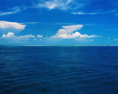 26 de Enero – Mar de la existencia – Respuestas al corazón