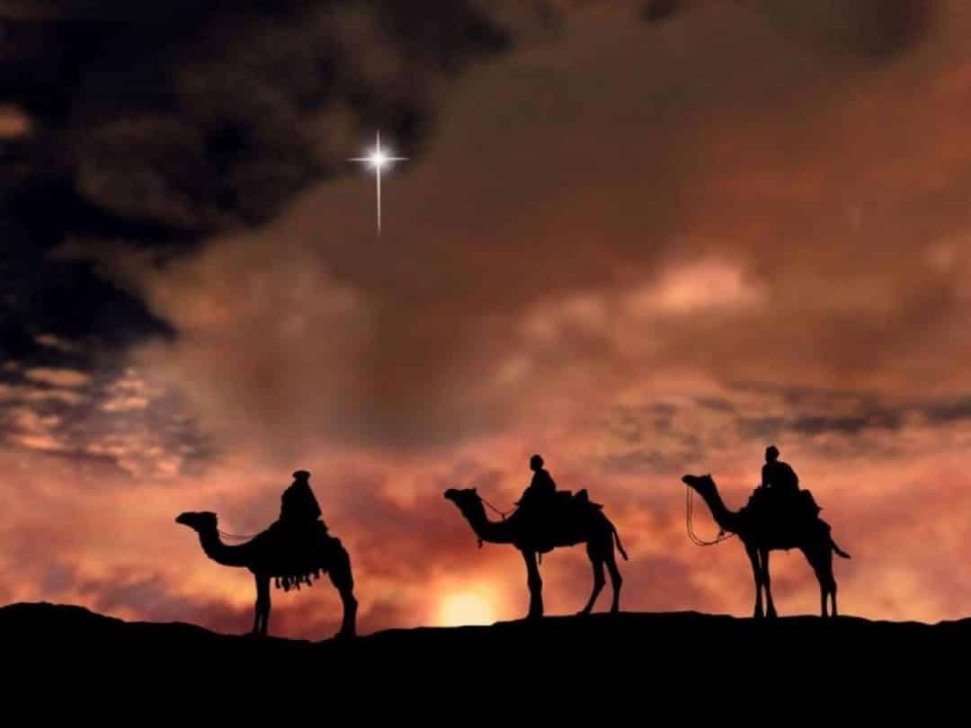 6 de Enero – Regalo de Reyes – Respuestas al corazón