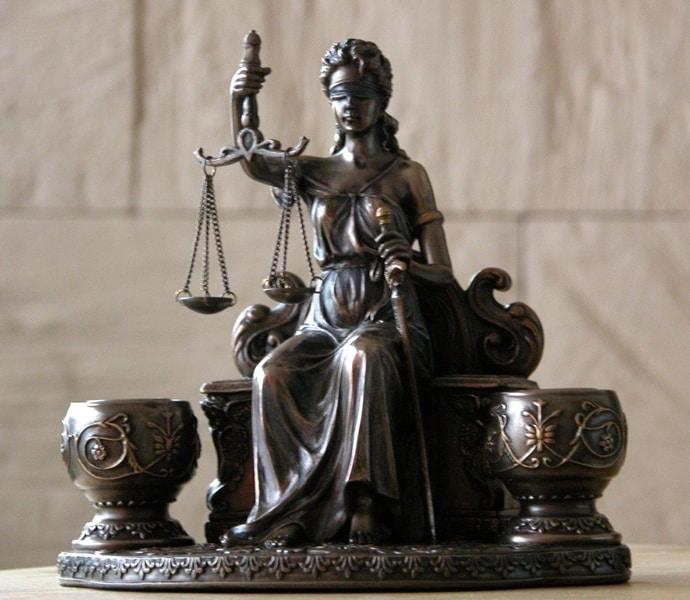 11 de Febrero – Ni te juzgues, ni juzgues – Respuestas al corazón