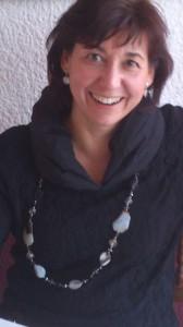 Curso de iniciación a la meditación y mindfulness los sábados en Tarragona