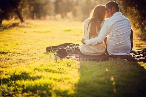 23 de Abril – Enamorándonos – Respuestas al corazón