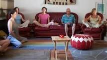 Meditación en grupo y satsang – 1er viernes de cada mes – Sevilla.