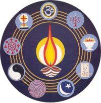 CURSO AVANZADO DE MEDITACIÓN Y MIDFULNESS EN TARRAGONA