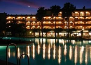hotel-Gran-Hotel-del-Coto-F11957_1_4846