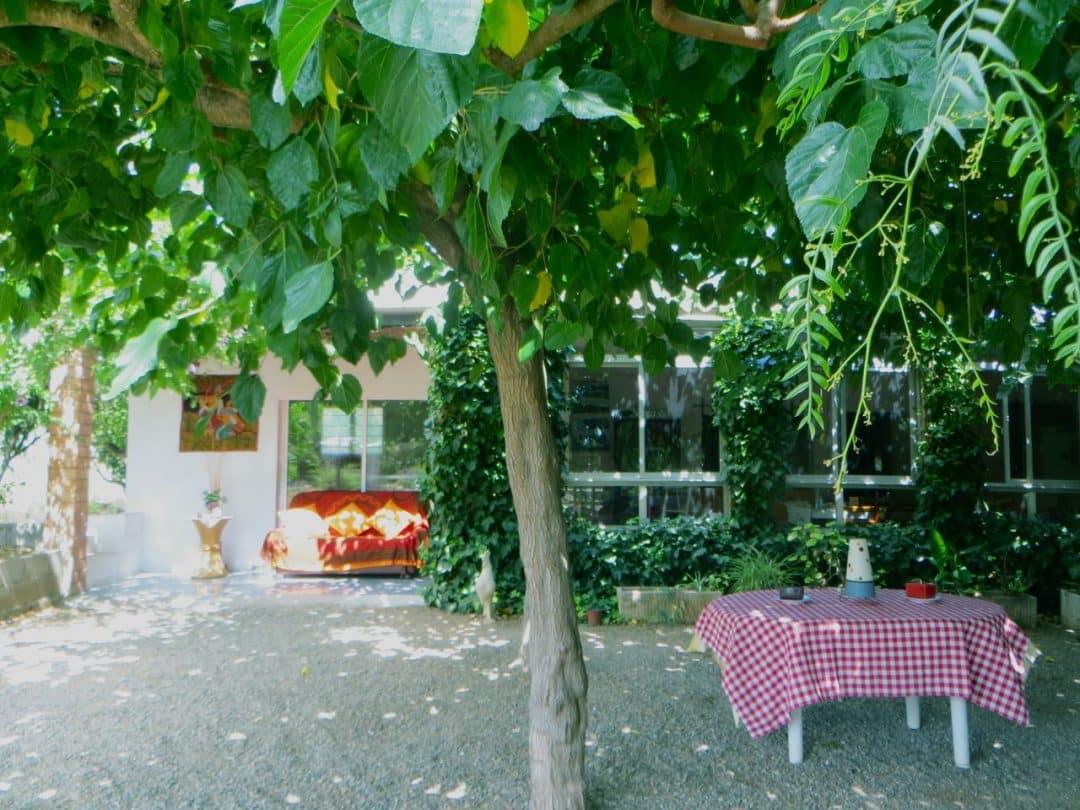 mindfulnes en Tarragona