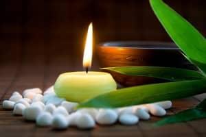 Iniciación a la meditación y mindfulness
