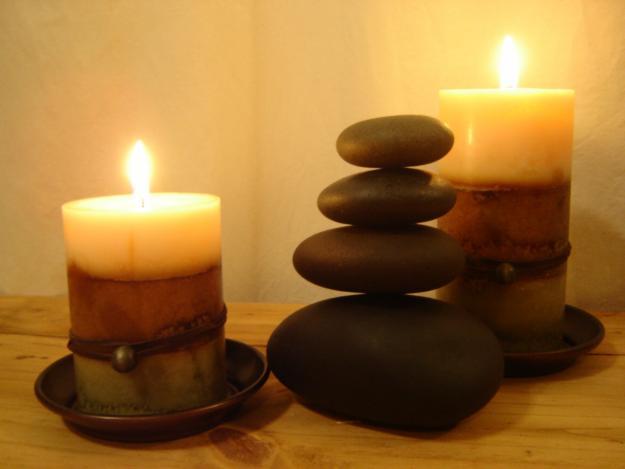 Mindfulness y Meditación en Andorra
