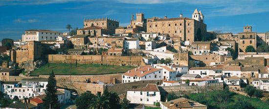 Iniciación a la meditación y el mindfulness en Cáceres