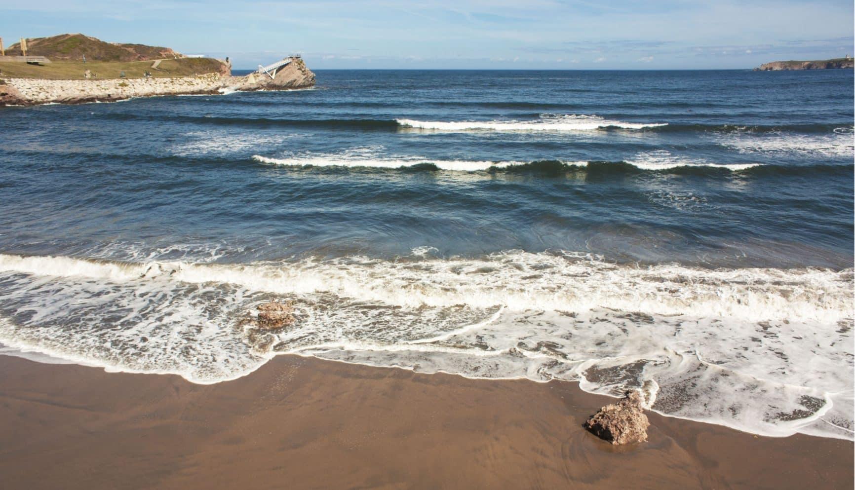 Vacaciones de Meditación y Mindfulness      Oferta Última Semana de Agosto