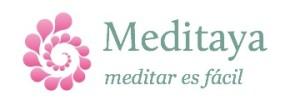 CURSO DE INICIACIÓN A LA MEDITACIÓN Y MINDFULNESS (Módulo 1) EN RIUDOMS.