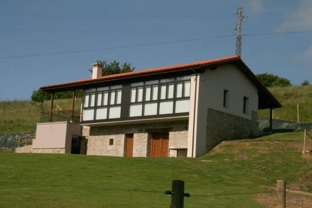 Apartamentos El Casal