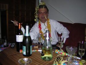peral-navidad - 1