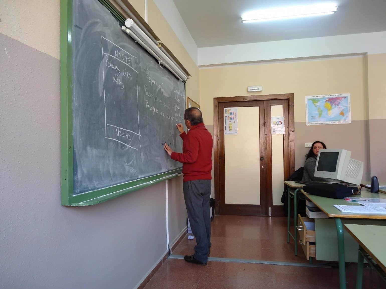 Proyectos Sociales de la Fundación IFSU