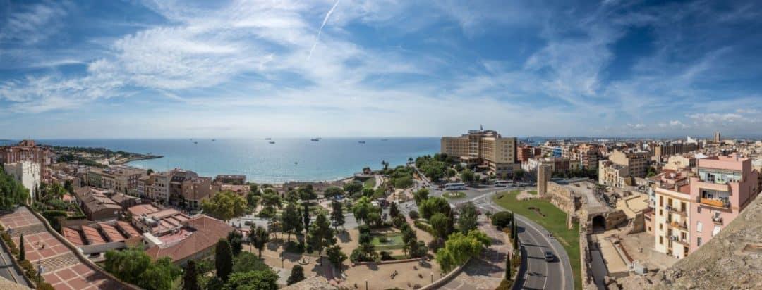 Meditación, Mindfulness y Yoga en Tarragona