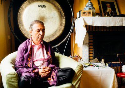 Aprende a meditar, una herramienta transformadora de vida