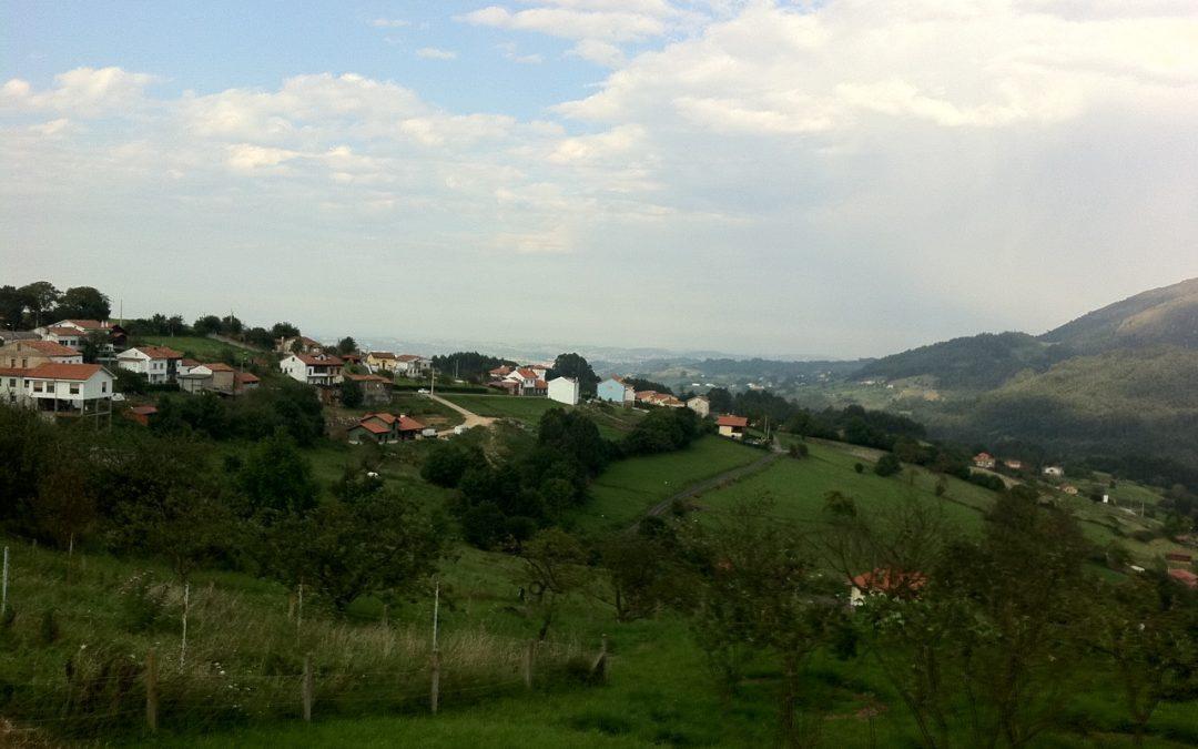 Curso de Meditación y Mindfulness en Asturias del 26 al 28 de Enero.
