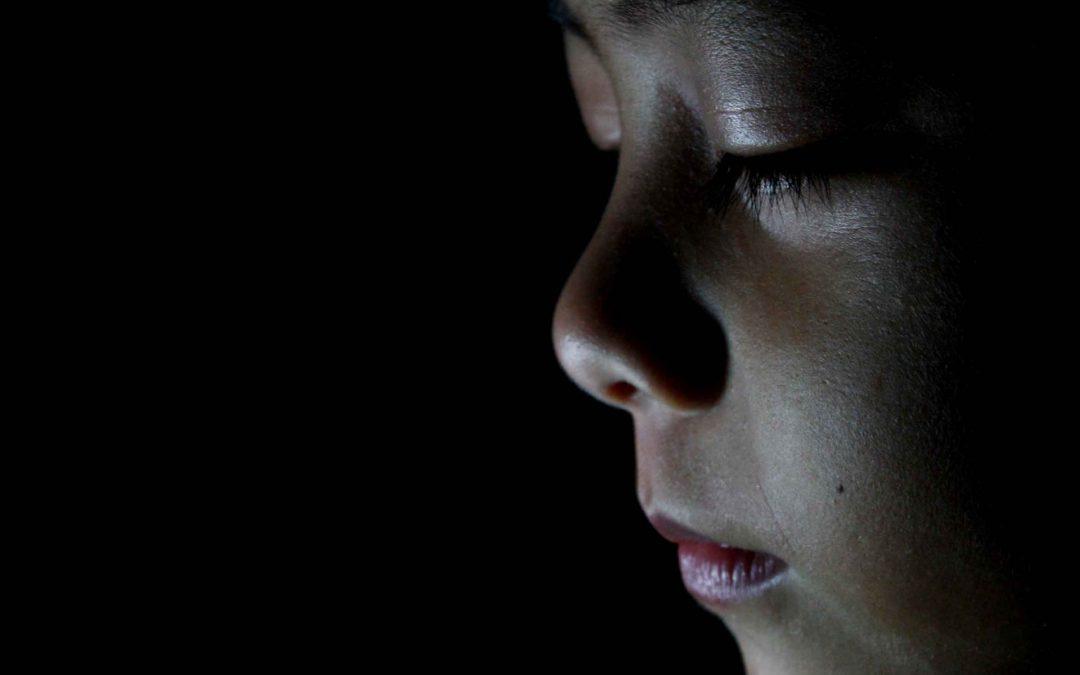 Defusión, Mindfulness y Valores Personales – Una Tesis Doctoral