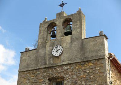Asturias Clases de meditación y alojamiento