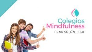 Tarjeta Colegios Mindfulness
