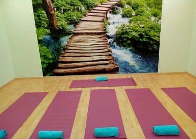 clases de meditación vitoria 2019
